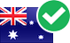 Australia Top WoW betting sites