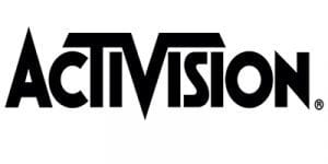Activision eSports supporter
