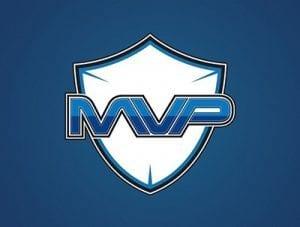 MVP CS:GO eSports team