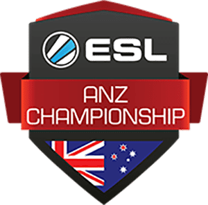 ESL Australia surveys future mega event in Aus