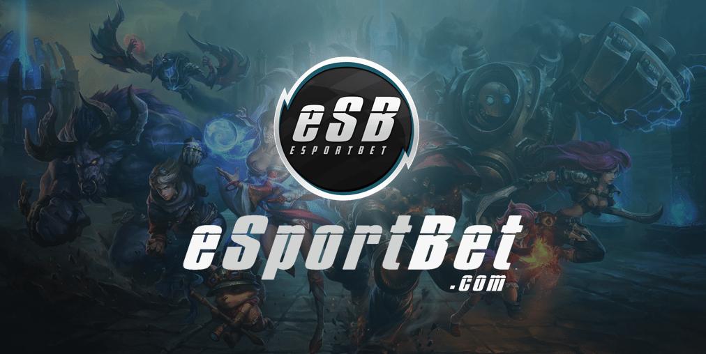 www.EsportBet.com
