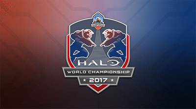 Halo World Championship 2017 eSports betting guide