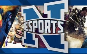 Nevada makes betting on esports legal