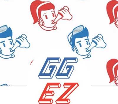 GG EZ bar in Melbourne