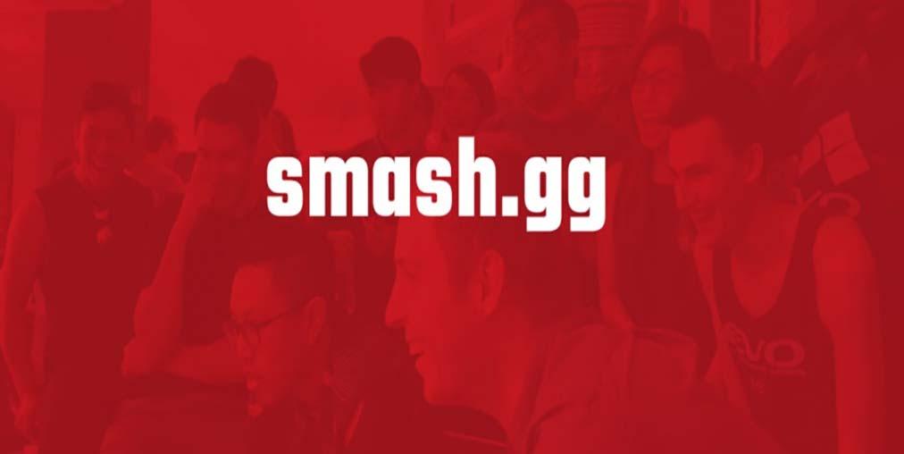 Smash.gg raises $11.m