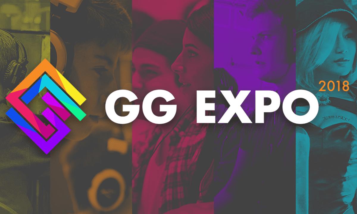 eSports Expo
