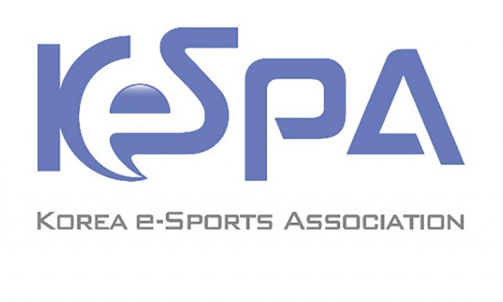 KeSPA employees arrested for bribery and money laundering claims