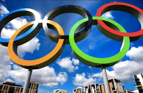 Esports at Olympics divides gamers
