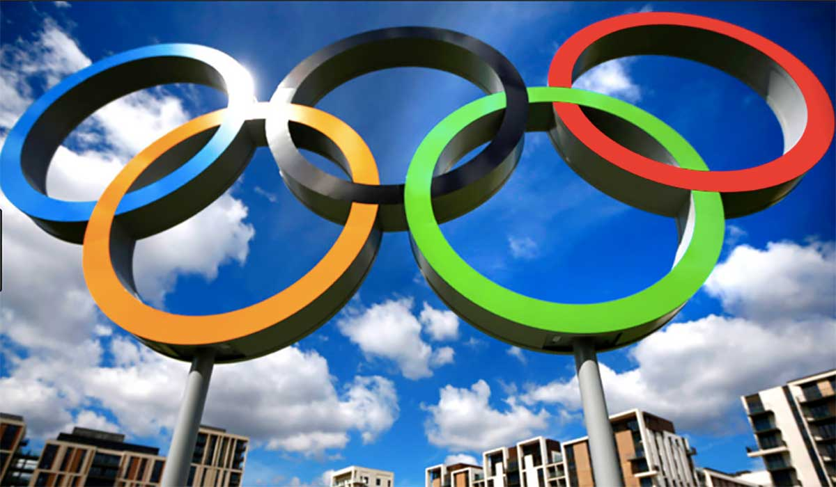 Esports at Olympics divides gamers