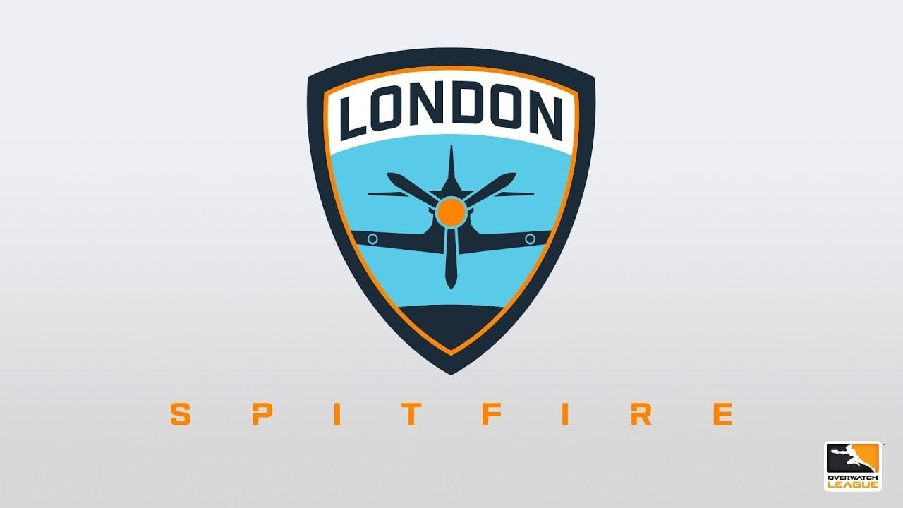 Tottenham Hotspur Owl London Spitfire Partnership In The Works Esport Bet