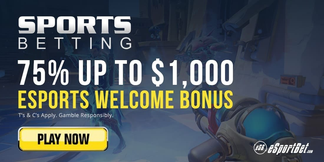 Sportsbetting.ag esports betting site review and verdict