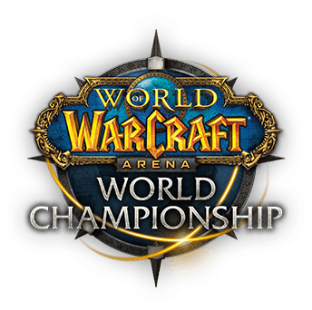 World of Warcraft Championships