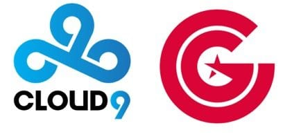 Cloud9 clutch gaming betting tips