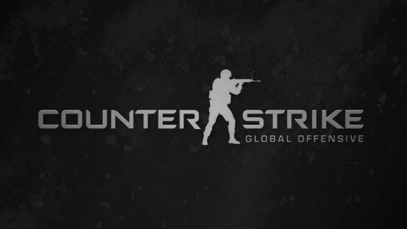 cs:go join with mixer.com