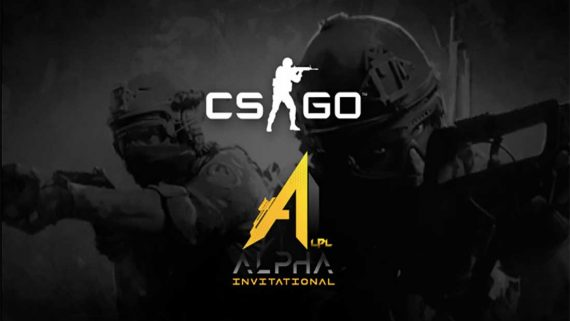 CS:GO NZ qualifiers