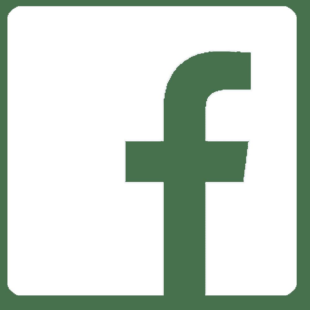 esport facebook