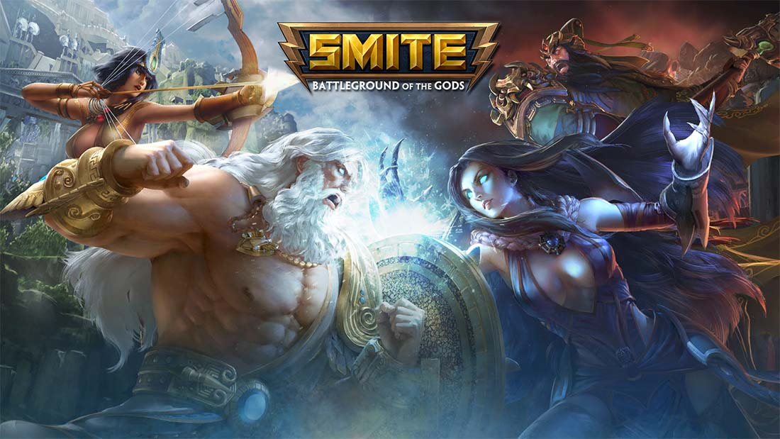 Smite esports betting tips and guide