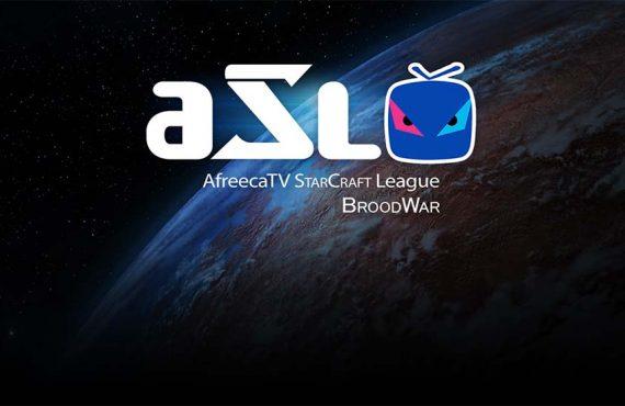 AfreecaTV Starcraft league betting predictions