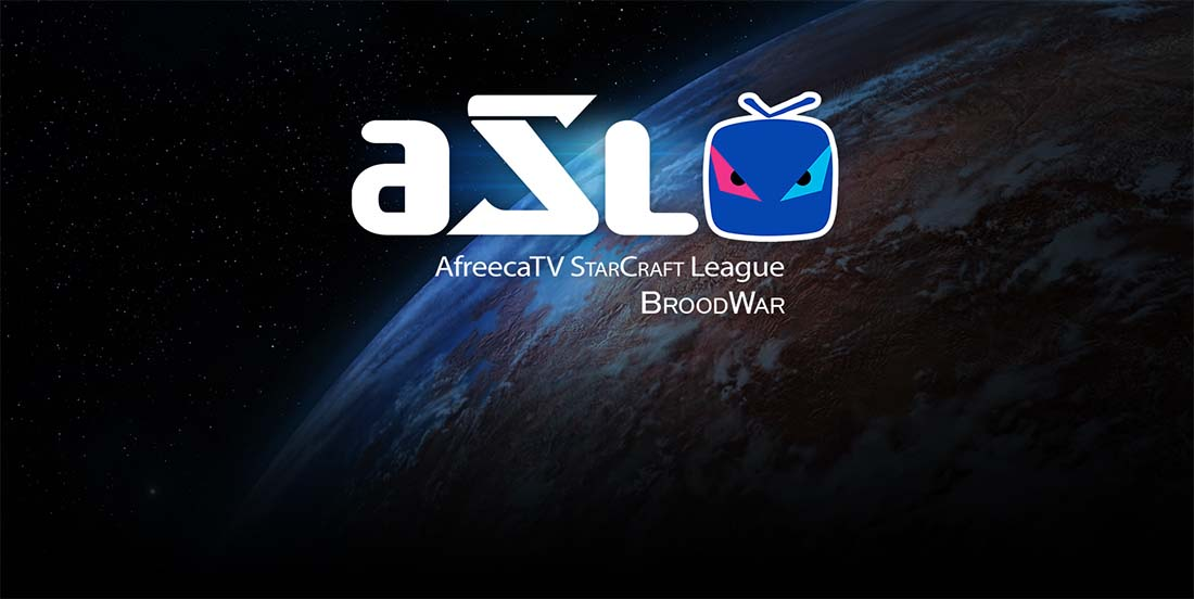 AfreecaTV Starcraft league betting predictions