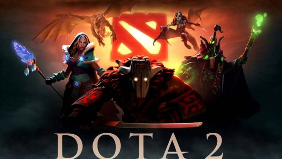 Dota 2 Major to be held in Birmingham