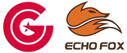Clutch Gaming v Echo Fox betting odds