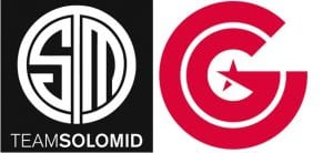 Team SoloMid Vs Clutch Gaming