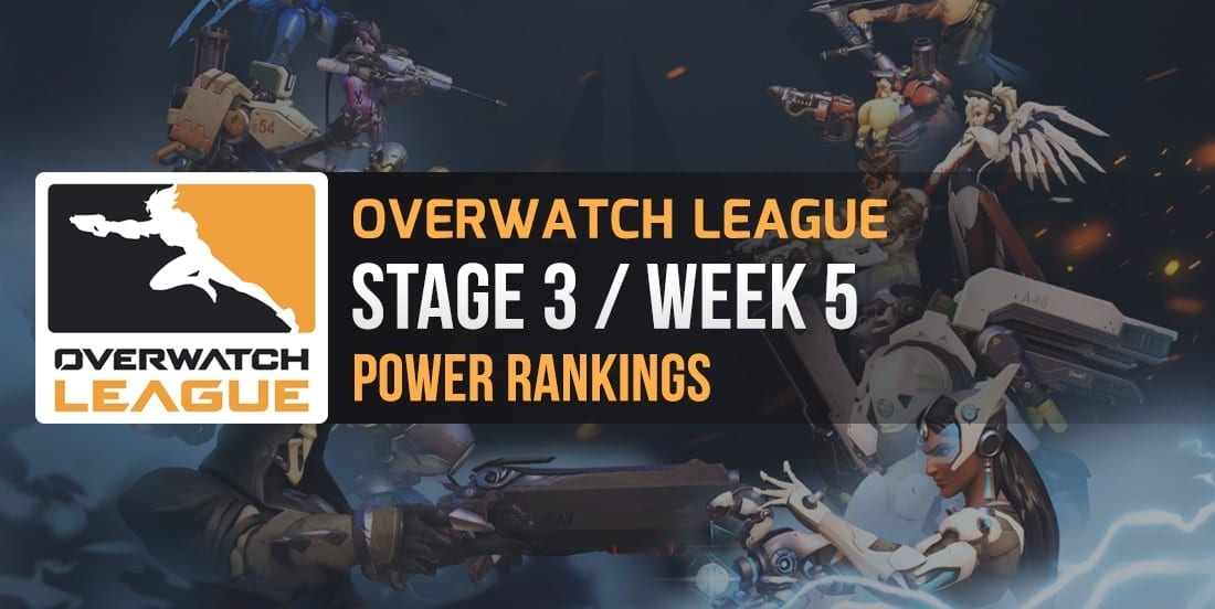 Overwatch League power-ranking-5