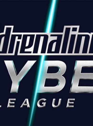 CS:GO Cyber League betting