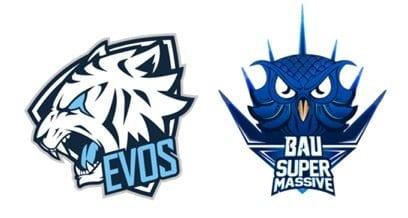EVOS Esports vs SuperMassive eSports betting tips