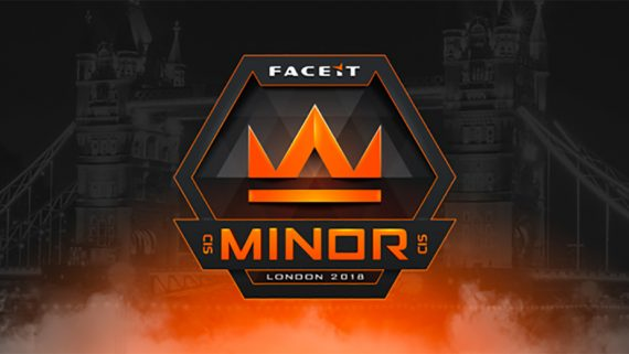 CIS-Minor-Championship-London