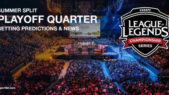 eu lcs league of legends playoff