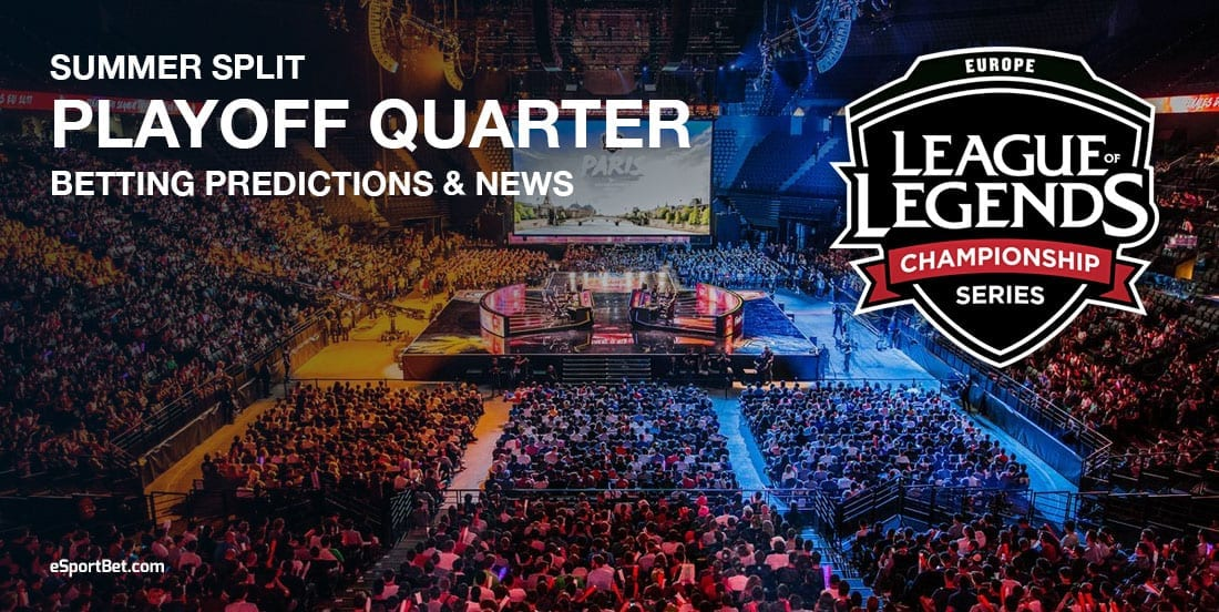 eu lcs league of legends playoff