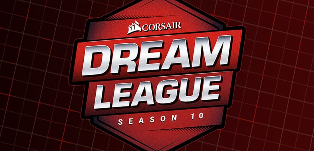 Natus Vincere vs  Tigers Dota 2 betting tips | DreamLeague