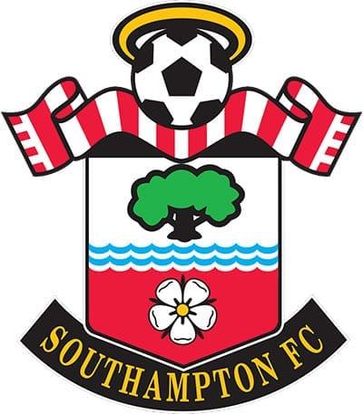Southampton FIFA betting