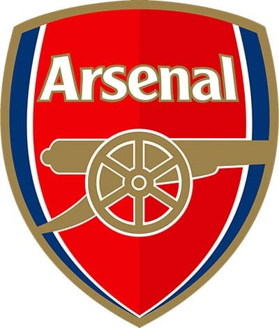 Arsenal ePL betting