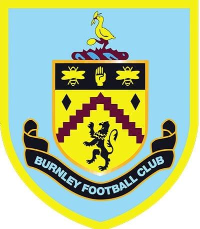 Burnley ePremier League betting