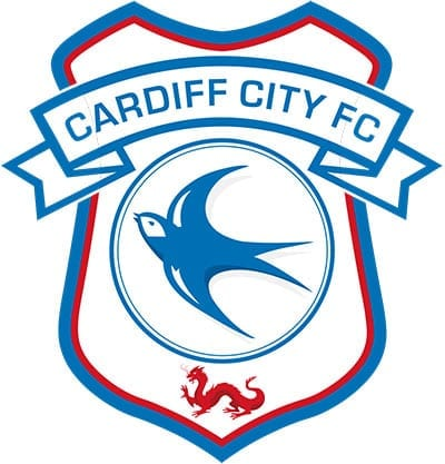 Cardiff FIFA esports betting