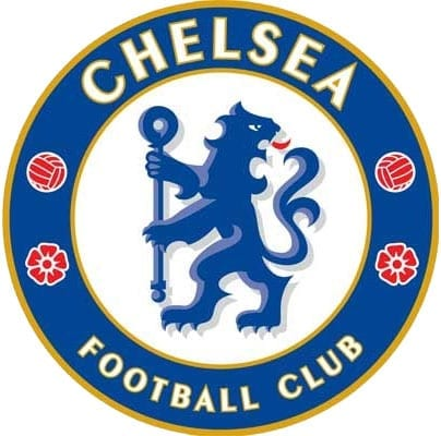 Chelsea EPL FIFA betting