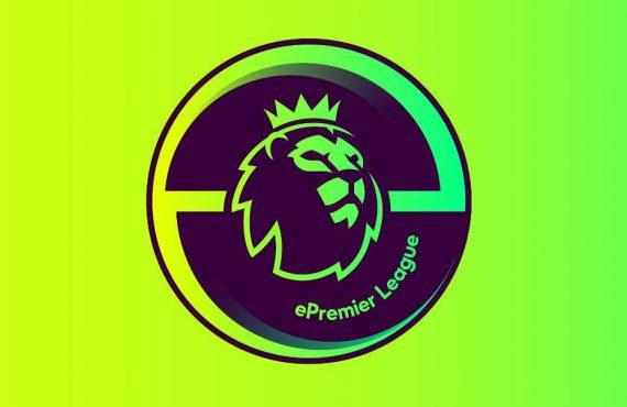 EPL ePremier League