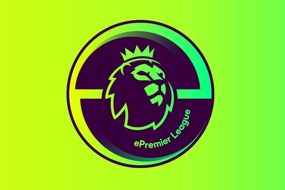 EPL ePremier League