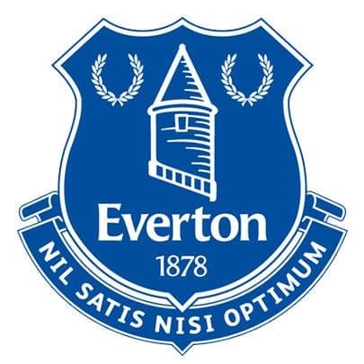 Everton FIFA betting