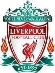Liverpool FIFA betting