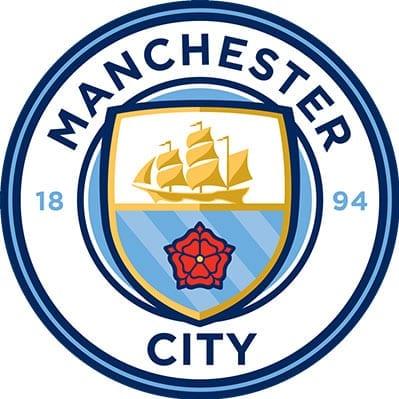 Man City FIFA betting