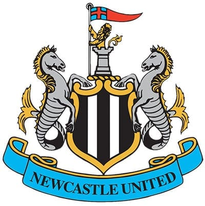 Newcastle FIFA betting