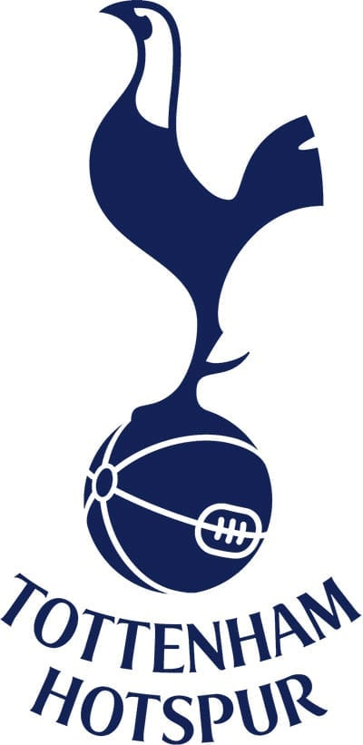 Spurs FIFA betting