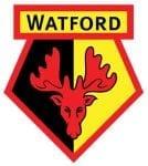 Watford FIFA betting