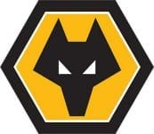 Wolves FIFA betting