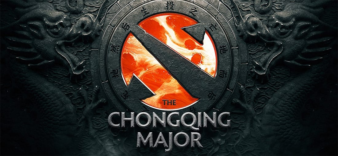 Chongqing Major