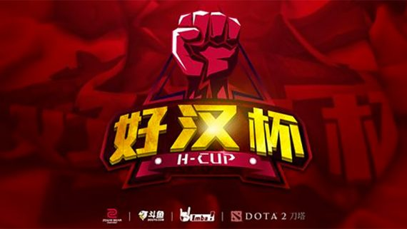 H Cup Season 10