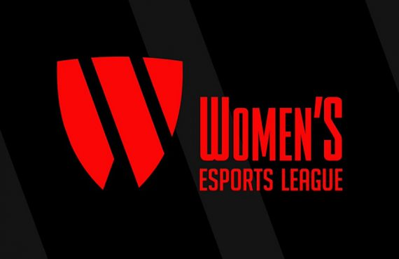 WEL esports news